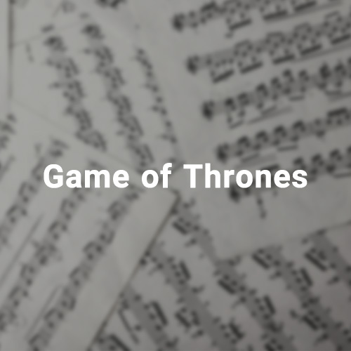نت Game of Thrones