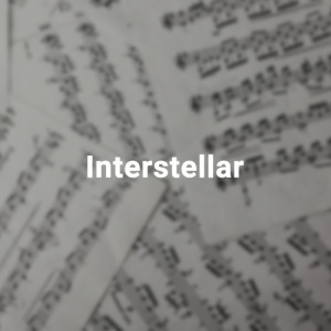 نت Interstellar